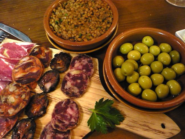 Nederlandstalige Tapastour door Sevilla met Sevilla Sights