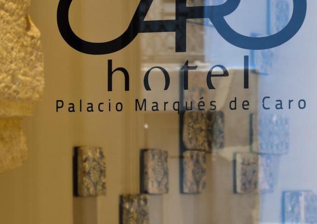Een vakantie Valencia  u2013 naar Fallas stad Valencia en de Costa Blanca